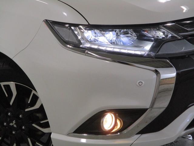 「三菱」「アウトランダーPHEV」「SUV・クロカン」「東京都」の中古車65