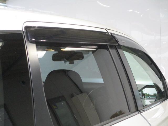 「三菱」「アウトランダーPHEV」「SUV・クロカン」「東京都」の中古車67