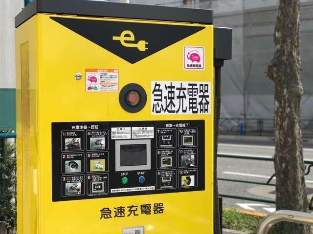 「三菱」「アウトランダーPHEV」「SUV・クロカン」「東京都」の中古車74