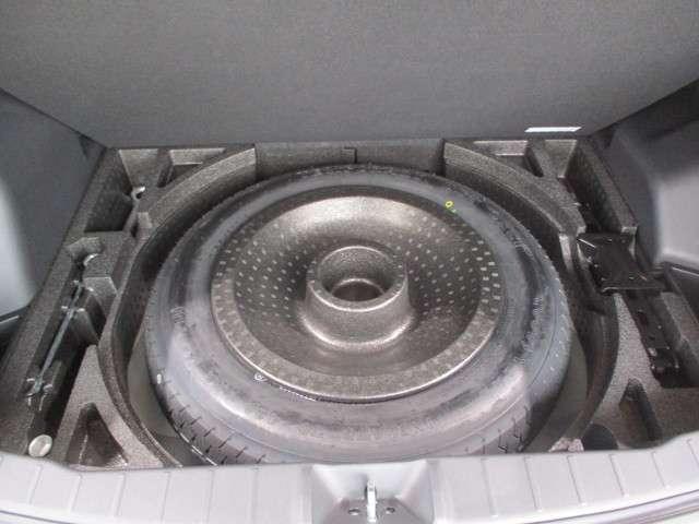 「三菱」「RVR」「SUV・クロカン」「東京都」の中古車17