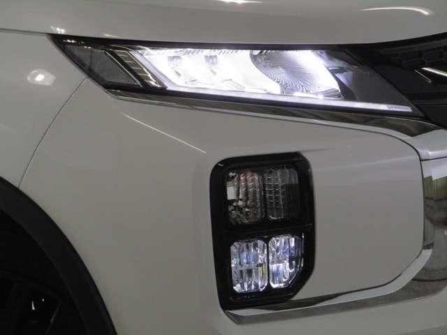 「三菱」「RVR」「SUV・クロカン」「東京都」の中古車18