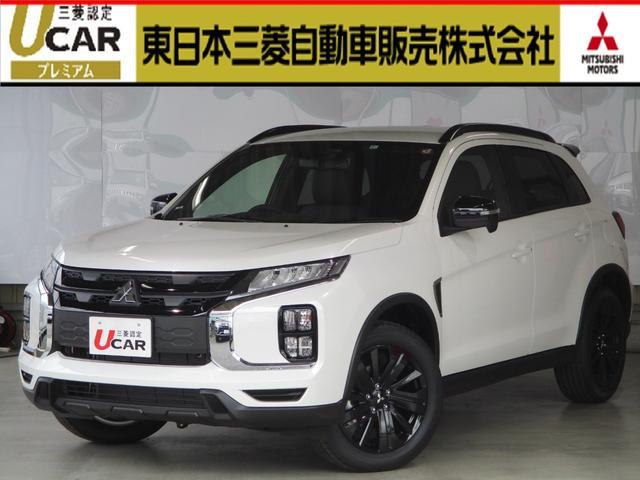 「三菱」「RVR」「SUV・クロカン」「東京都」の中古車27