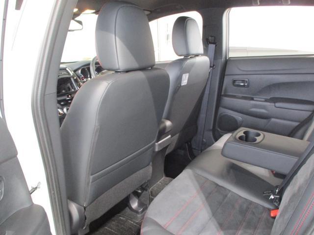 「三菱」「RVR」「SUV・クロカン」「東京都」の中古車45