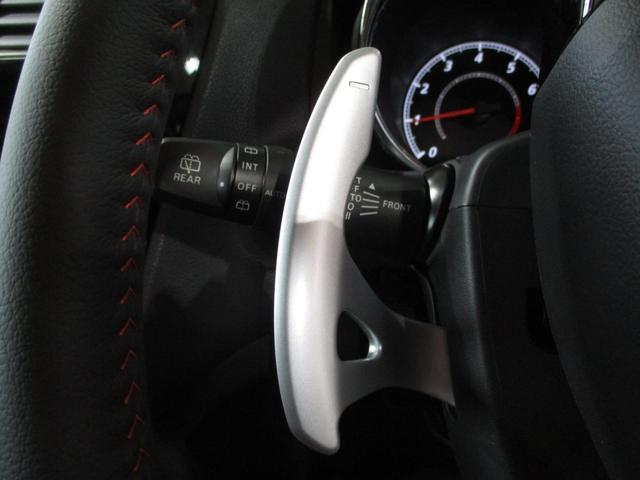 「三菱」「RVR」「SUV・クロカン」「東京都」の中古車52
