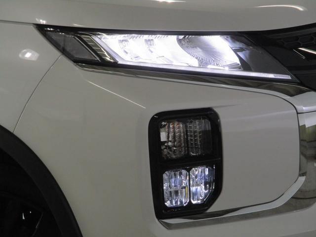 「三菱」「RVR」「SUV・クロカン」「東京都」の中古車58