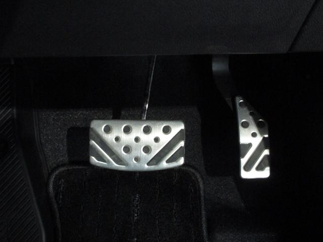 「三菱」「RVR」「SUV・クロカン」「東京都」の中古車64