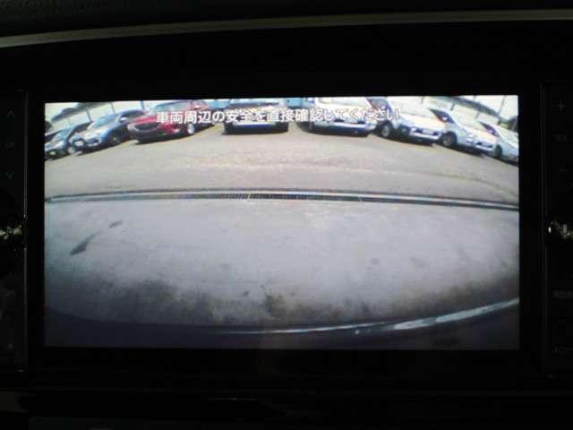 2.0 G 4WD 禁煙 ナビ バックカメラ ETC HID(14枚目)