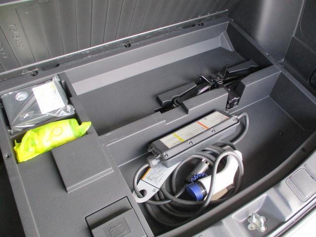 2.0 G 4WD 禁煙 ナビ バックカメラ ETC HID(37枚目)