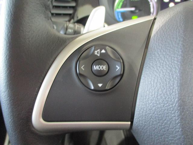 2.0 G 4WD 禁煙 ナビ バックカメラ ETC HID(47枚目)