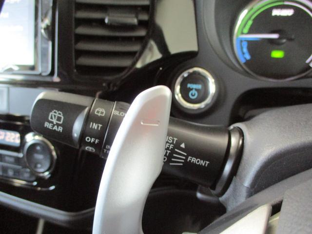 2.0 G 4WD 禁煙 ナビ バックカメラ ETC HID(49枚目)