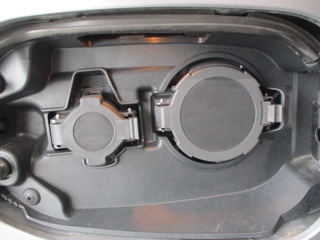 2.0 G 4WD 禁煙 ナビ バックカメラ ETC HID(61枚目)