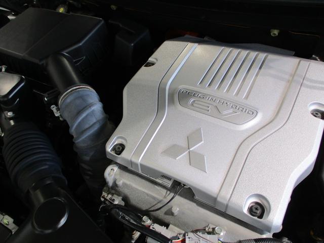 2.0 G 4WD 禁煙 ナビ バックカメラ ETC HID(64枚目)