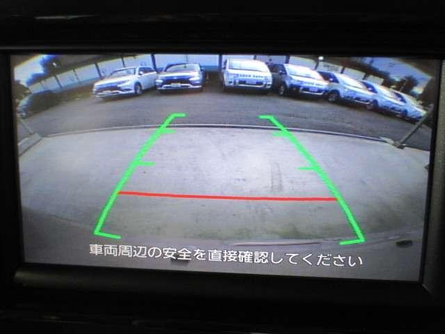 「三菱」「eKスペース」「コンパクトカー」「東京都」の中古車14