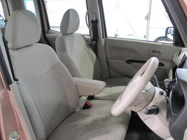 「三菱」「eKスペース」「コンパクトカー」「東京都」の中古車33