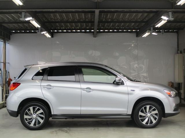 「三菱」「RVR」「SUV・クロカン」「東京都」の中古車30