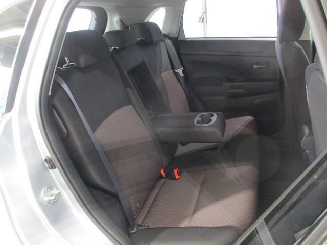 「三菱」「RVR」「SUV・クロカン」「東京都」の中古車40