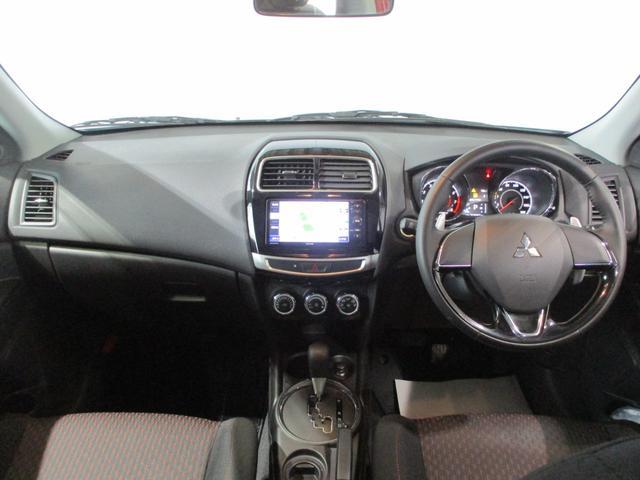 「三菱」「RVR」「SUV・クロカン」「東京都」の中古車46