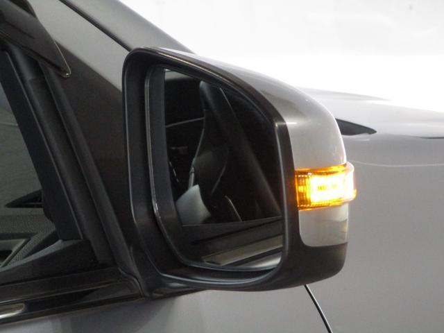 「三菱」「RVR」「SUV・クロカン」「東京都」の中古車63
