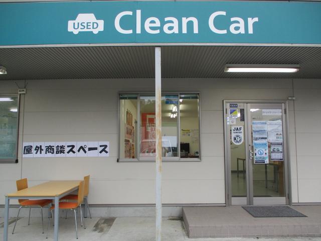 「三菱」「RVR」「SUV・クロカン」「東京都」の中古車73