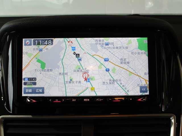 「三菱」「エクリプスクロス」「SUV・クロカン」「東京都」の中古車5