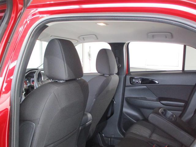 「三菱」「エクリプスクロス」「SUV・クロカン」「東京都」の中古車45