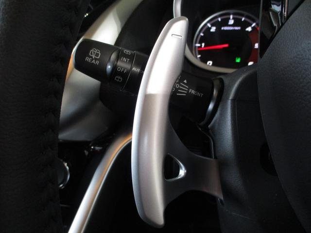 「三菱」「エクリプスクロス」「SUV・クロカン」「東京都」の中古車53