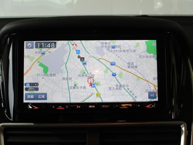 「三菱」「エクリプスクロス」「SUV・クロカン」「東京都」の中古車56