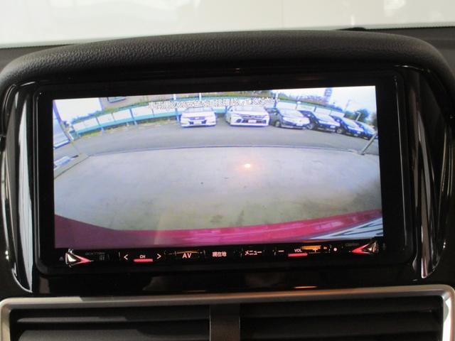「三菱」「エクリプスクロス」「SUV・クロカン」「東京都」の中古車57