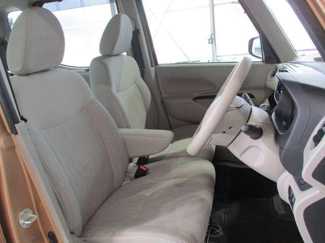 「三菱」「eKスペース」「コンパクトカー」「東京都」の中古車8