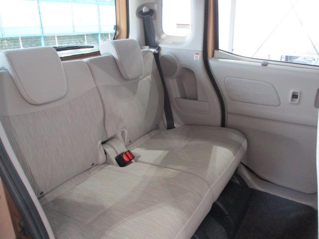 「三菱」「eKスペース」「コンパクトカー」「東京都」の中古車37