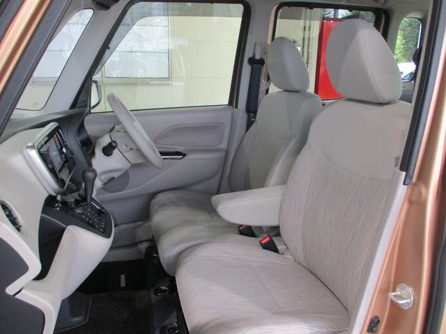 「三菱」「eKスペース」「コンパクトカー」「東京都」の中古車39