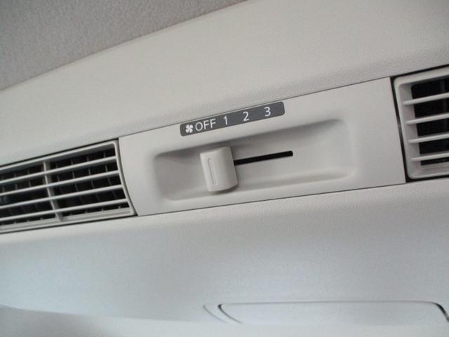 「三菱」「eKスペース」「コンパクトカー」「東京都」の中古車55