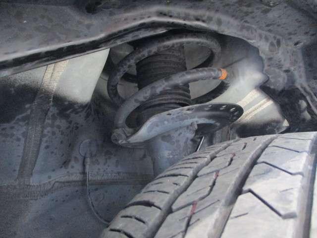 2.0L Gナビパッケージ スポーツスタイル 禁煙 AC電源 急速充電 純正メモリーナビ 衝突被害軽減ブレーキ 車線逸脱警報システム レーダークルーズコントロール 横滑り防止機能 サイド・バックカメラ オートライト 電動テールゲート ETC 残存容量92.5%(14枚目)