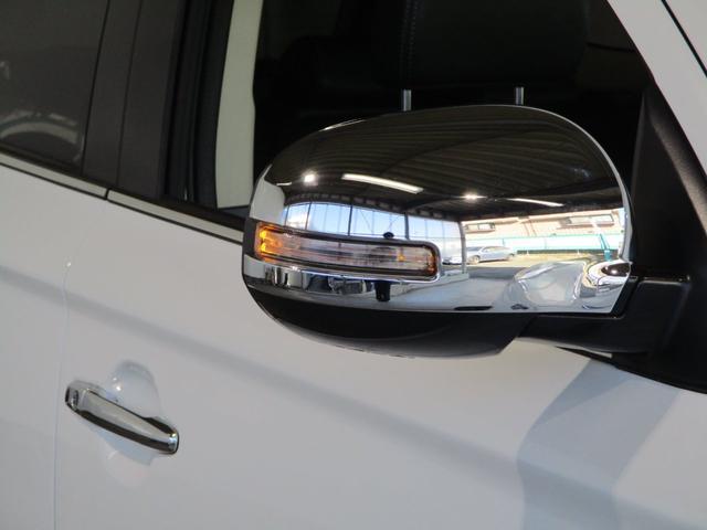 2.0L Gナビパッケージ スポーツスタイル 禁煙 AC電源 急速充電 純正メモリーナビ 衝突被害軽減ブレーキ 車線逸脱警報システム レーダークルーズコントロール 横滑り防止機能 サイド・バックカメラ オートライト 電動テールゲート ETC 残存容量92.5%(39枚目)
