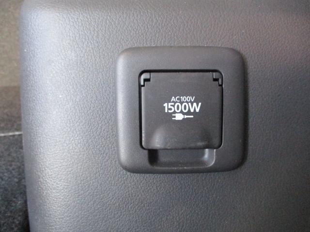 2.0L Gナビパッケージ スポーツスタイル 禁煙 AC電源 急速充電 純正メモリーナビ 衝突被害軽減ブレーキ 車線逸脱警報システム レーダークルーズコントロール 横滑り防止機能 サイド・バックカメラ オートライト 電動テールゲート ETC 残存容量92.5%(71枚目)