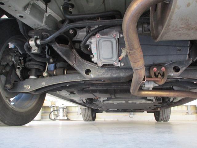 2.0L Gナビパッケージ スポーツスタイル 禁煙 AC電源 急速充電 純正メモリーナビ 衝突被害軽減ブレーキ 車線逸脱警報システム レーダークルーズコントロール 横滑り防止機能 サイド・バックカメラ オートライト 電動テールゲート ETC 残存容量92.5%(73枚目)