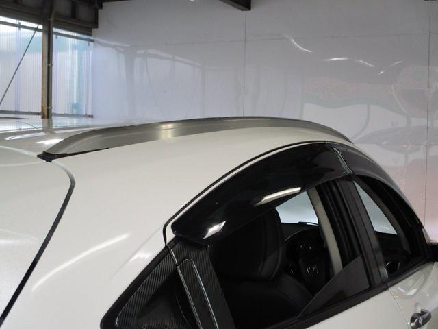 1.5L ハイブリッドZ・ホンダセンシング 禁煙 衝突軽減 誤発進抑制 車線逸脱警報システム レーダークルーズコントロール 純正7インチメモリーナビ バックカメラ ETC 電動パーキング オートホールド シートヒーター LEDライト 横滑り防止 オートライト(37枚目)