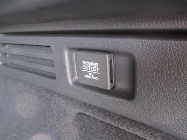1.5L ハイブリッドZ・ホンダセンシング 禁煙 衝突軽減 誤発進抑制 車線逸脱警報システム レーダークルーズコントロール 純正7インチメモリーナビ バックカメラ ETC 電動パーキング オートホールド シートヒーター LEDライト 横滑り防止 オートライト(53枚目)