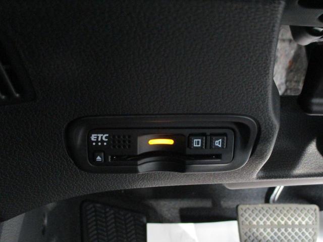 1.5L ハイブリッドZ・ホンダセンシング 禁煙 衝突軽減 誤発進抑制 車線逸脱警報システム レーダークルーズコントロール 純正7インチメモリーナビ バックカメラ ETC 電動パーキング オートホールド シートヒーター LEDライト 横滑り防止 オートライト(71枚目)