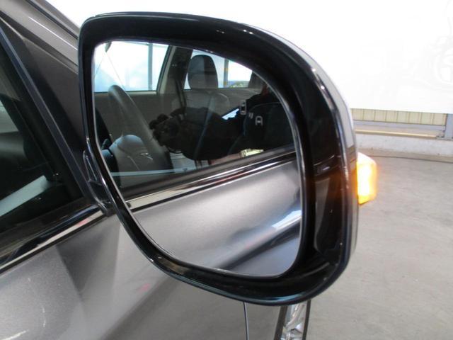 2.4L Gプラスパッケージ 禁煙車 後側方車両検知警報 スマホ連携ナビ 誤発進抑制機能 衝突被害軽減ブレーキ 車線逸脱警報 レーダークルーズコントロール 1500W電源 シートヒーター ステアリングヒーター アラウンドビュー(76枚目)