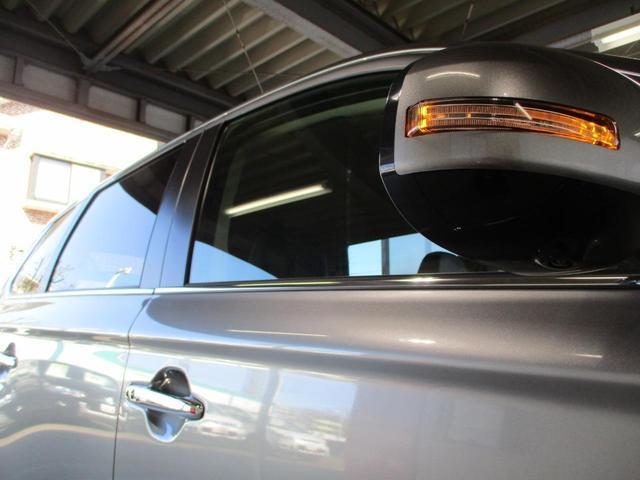2.4L Gプラスパッケージ 禁煙車 後側方車両検知警報 スマホ連携ナビ 誤発進抑制機能 衝突被害軽減ブレーキ 車線逸脱警報 レーダークルーズコントロール 1500W電源 シートヒーター ステアリングヒーター アラウンドビュー(77枚目)