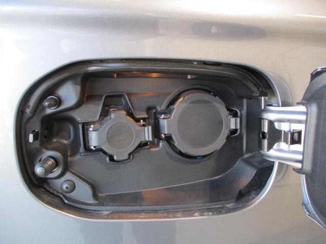 2.4L Gプラスパッケージ 禁煙車 後側方車両検知警報 スマホ連携ナビ 誤発進抑制機能 衝突被害軽減ブレーキ 車線逸脱警報 レーダークルーズコントロール 1500W電源 シートヒーター ステアリングヒーター アラウンドビュー(78枚目)