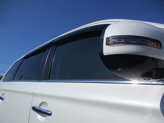 2.0L Gナビパッケージ 4WD 5人乗り AC1500W 禁煙 電気温水式ヒーター 誤発進抑制機能 パーキングセンサー 純正7インチSDナビ 衝突被害軽減ブレーキ 車線逸脱警報システム 電動テールゲート 全周囲カメラ 残存容量82.5%(33枚目)