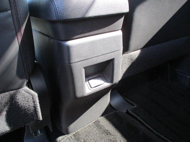2.0L Gナビパッケージ 4WD 5人乗り AC1500W 禁煙 電気温水式ヒーター 誤発進抑制機能 パーキングセンサー 純正7インチSDナビ 衝突被害軽減ブレーキ 車線逸脱警報システム 電動テールゲート 全周囲カメラ 残存容量82.5%(50枚目)