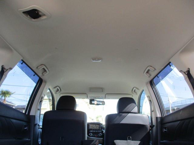 2.0L Gナビパッケージ 4WD 5人乗り AC1500W 禁煙 電気温水式ヒーター 誤発進抑制機能 パーキングセンサー 純正7インチSDナビ 衝突被害軽減ブレーキ 車線逸脱警報システム 電動テールゲート 全周囲カメラ 残存容量82.5%(54枚目)