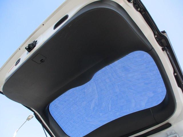 2.0L Gナビパッケージ 4WD 5人乗り AC1500W 禁煙 電気温水式ヒーター 誤発進抑制機能 パーキングセンサー 純正7インチSDナビ 衝突被害軽減ブレーキ 車線逸脱警報システム 電動テールゲート 全周囲カメラ 残存容量82.5%(56枚目)