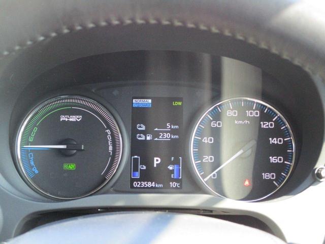 2.0L Gナビパッケージ 4WD 5人乗り AC1500W 禁煙 電気温水式ヒーター 誤発進抑制機能 パーキングセンサー 純正7インチSDナビ 衝突被害軽減ブレーキ 車線逸脱警報システム 電動テールゲート 全周囲カメラ 残存容量82.5%(59枚目)