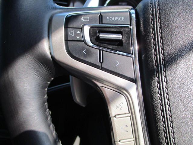 2.0L Gナビパッケージ 4WD 5人乗り AC1500W 禁煙 電気温水式ヒーター 誤発進抑制機能 パーキングセンサー 純正7インチSDナビ 衝突被害軽減ブレーキ 車線逸脱警報システム 電動テールゲート 全周囲カメラ 残存容量82.5%(69枚目)