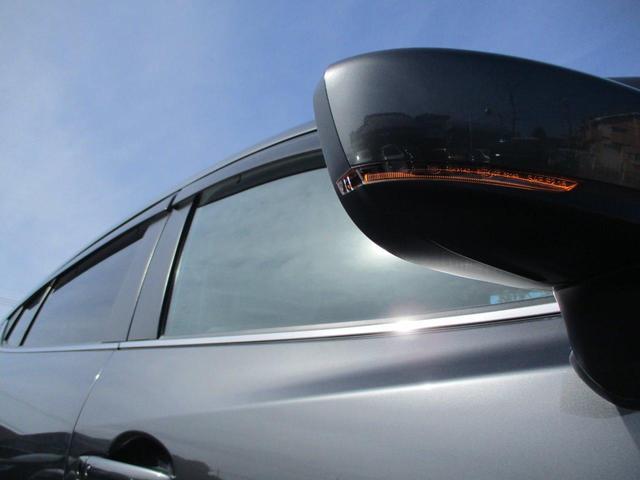 15XD Lパッケージ 2WD 5人乗り ディーゼルターボ 禁煙 BOSEサウンドシステム ETC2.0 純正ナビ 本革シートホワイト 衝突被害軽減ブレーキ 誤発進抑制機能 車線逸脱警報システム 後側方/後退時車両検知警報システム パーキングセンサー LED(41枚目)