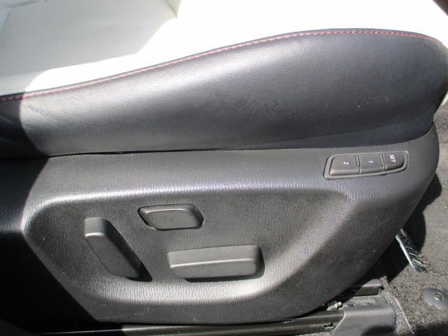 15XD Lパッケージ 2WD 5人乗り ディーゼルターボ 禁煙 BOSEサウンドシステム ETC2.0 純正ナビ 本革シートホワイト 衝突被害軽減ブレーキ 誤発進抑制機能 車線逸脱警報システム 後側方/後退時車両検知警報システム パーキングセンサー LED(47枚目)